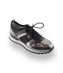Attilio Giusti Sneaker