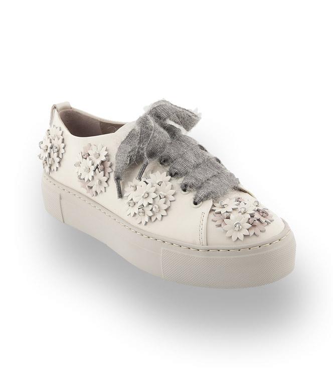 580f00c5a265d8 Pertini Schuhe - Qualität aus Spanien nach alter Tradition