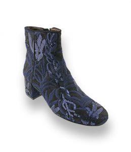 AGL - Schuhe