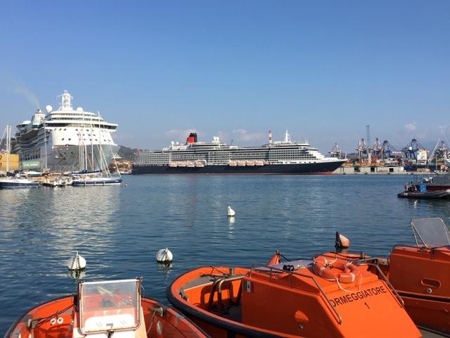 Venedig-die-Heimat-Kreuzfahrten